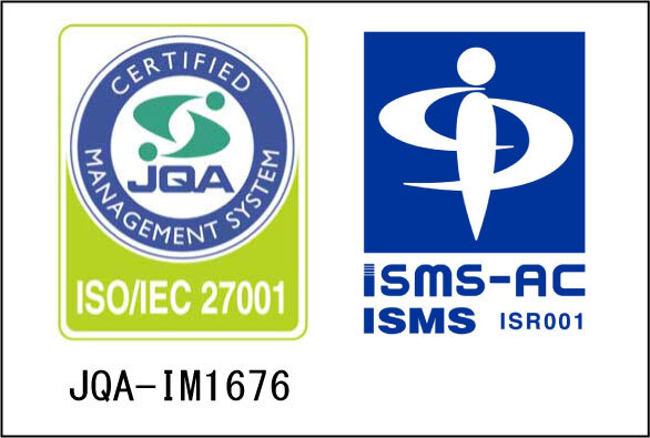 ISMS ISO 27001